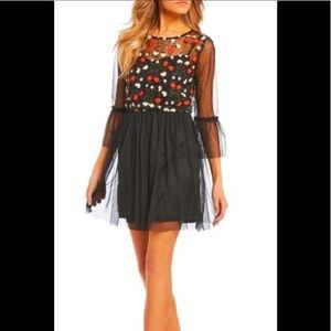 🍒 Takara  Dress 🍒